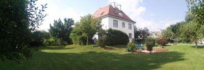 Knittelfeld Häuser, Knittelfeld Haus mieten