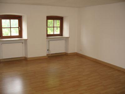 Berchtesgaden Wohnungen, Berchtesgaden Wohnung mieten